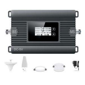 pro amplificador en casa 3g
