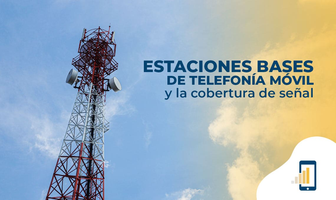 estaciones-base-de-telefonía-móvil