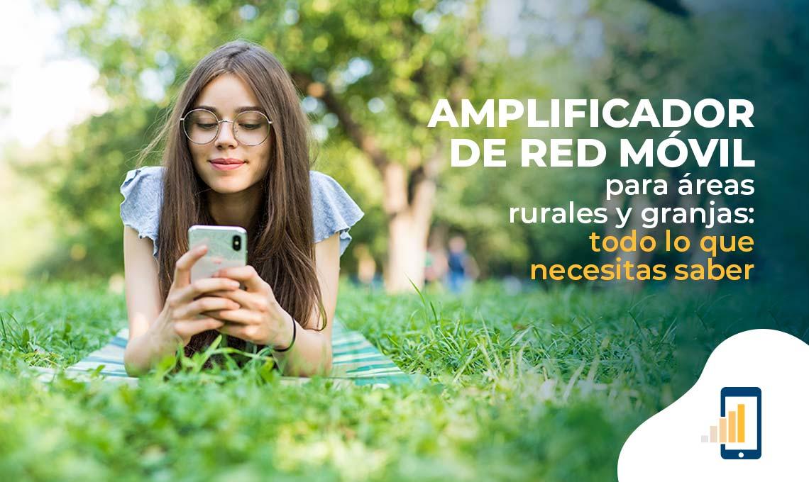 Amplificador-de-red-móvil